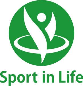 Sports in Lofeプロジェクトに参画しています