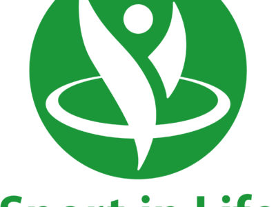 スポーツ庁「Sport in Lifeプロジェクト」参画団体として承認されました